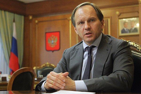 Минкавказа намерено увеличить турпоток на Северный Кавказ до 5 млн человек в ближайшие годы (Интерфакс)